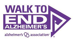 Alzheimers+Walk8