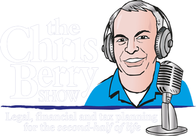 The_Chris_Berry_Show_logo-FINAL-White