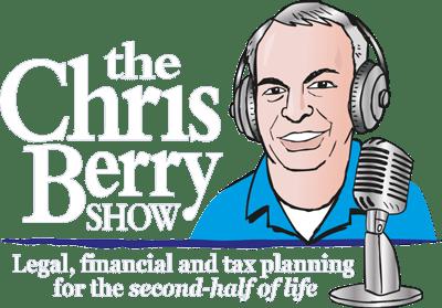 The_Chris_Berry_Show_logo-FINAL-White