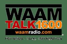 WAAM-Radio-Logo